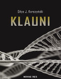 Ebook Klauni