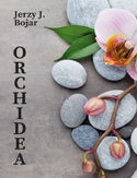 Ebook Orchidea