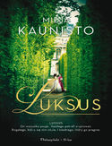 Ebook Luksus