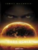 Ebook Rada Ognia