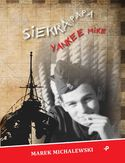 Ebook Sierra Papa Yankee Mike