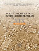 Ebook Polish Archaeology in the Mediterranean 19. Reports 2007