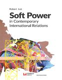 Ebook Soft Power in Contemporary International Relations