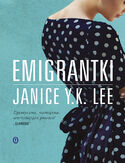 Ebook Emigrantki