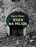 Ebook Jeden na milion