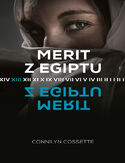 Ebook Merit z Egiptu