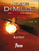 Ebook Mayday