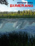 Ebook Bumerang