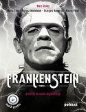 Frankenstein w wersji do nauki angielskiego