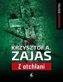 Ebook Z otchłani
