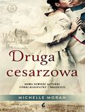 Ebook Druga Cesarzowa