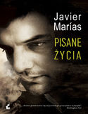 Ebook Pisane życia