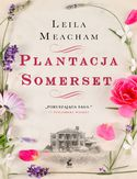 Ebook Plantacja Somerset