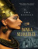 Ebook Boska Nefretete