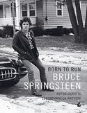 Ebook Born to Run
