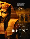 Ebook Hatszepsut