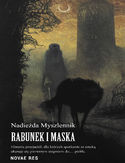 Ebook Rabunek i Maska