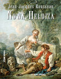 Ebook Nowa Heloiza