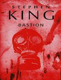 Ebook Bastion