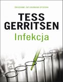 Ebook Infekcja