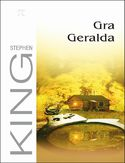 Ebook Gra Geralda