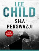 Ebook Jack Reacher. Siła perswazji