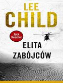 Ebook Jack Reacher. Elita zabójców