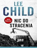 Ebook Jack Reacher. Nic do stracenia