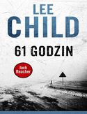 Ebook Jack Reacher. 61 godzin