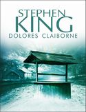 Ebook Dolores Claiborne