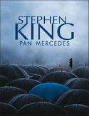 Ebook Pan Mercedes