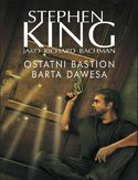 Ebook Ostatni bastion Barta Dawesa