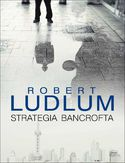 Ebook Strategia Bancrofta
