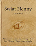 Ebook Świat Henny