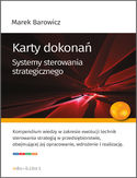 Ebook Karty dokonań
