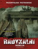 Ebook Radykalni Rebelia