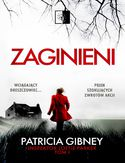 Ebook Zaginieni