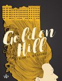 Ebook Golden Hill
