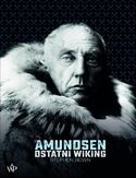 Ebook Amundsen Ostatni Wiking