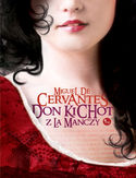 Ebook Don Kichot z La Manczy
