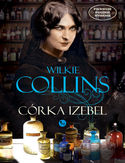 Ebook Córka Izebel