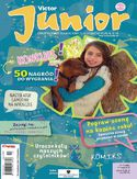 Ebook Victor Junior nr 10 (360) 17 maja 2018