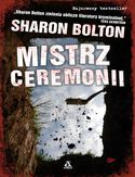 Ebook Mistrz ceremonii