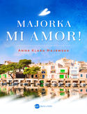 Ebook Majorka mi amor!