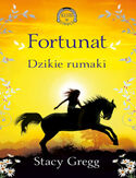 Ebook Klub w siodle (Tom 3). Fortunat