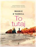 Ebook To tutaj