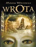Ebook Wrota