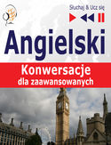 Angielski Konwersacje dla zaawansowanych