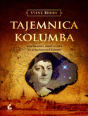 Ebook Tajemnica Kolumba