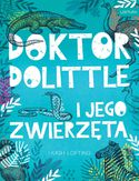 Ebook Doktor Dolittle